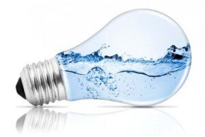Consumo sostenible de agua: tips para conseguirlo