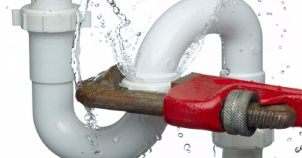 consumo sostenible del agua