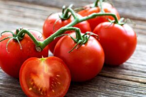 Growing cherry tomatoes is easy with these tips
