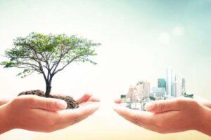 Qu'est-ce que la consommation durable ?