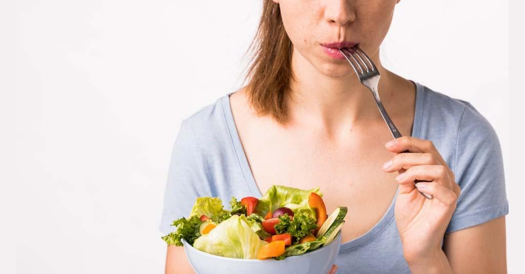 dieta-flexitariana
