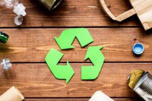 Diferencia entre reciclar y reutilizar