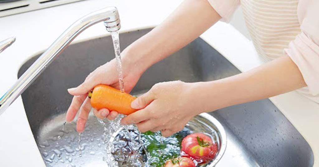 eliminar-pesticidas-alimentos