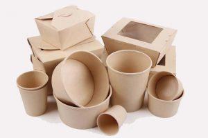Ventajas de utilizar envases sostenibles en tu negocio