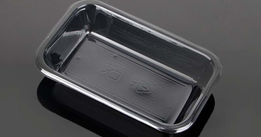 que envases son aptos para microondas