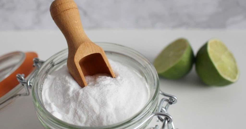 lavar-alimentos-bicarbonato-de-sodio-eliminar-pesticidas