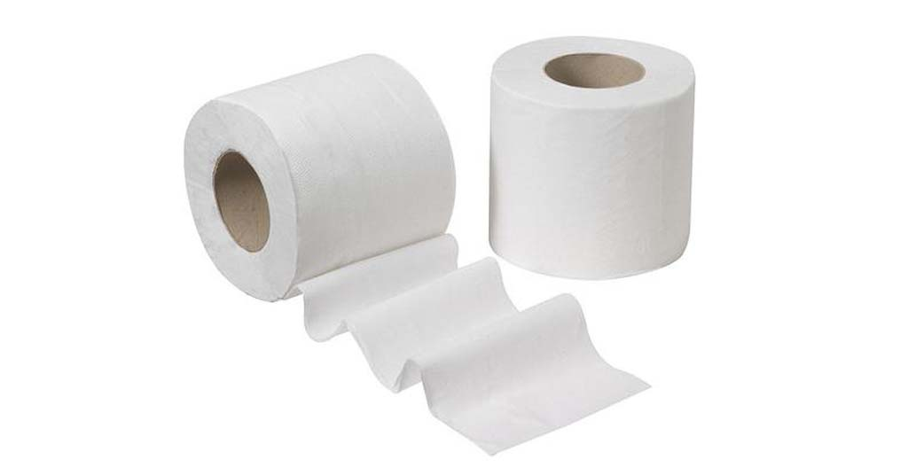 papel recurso artificial