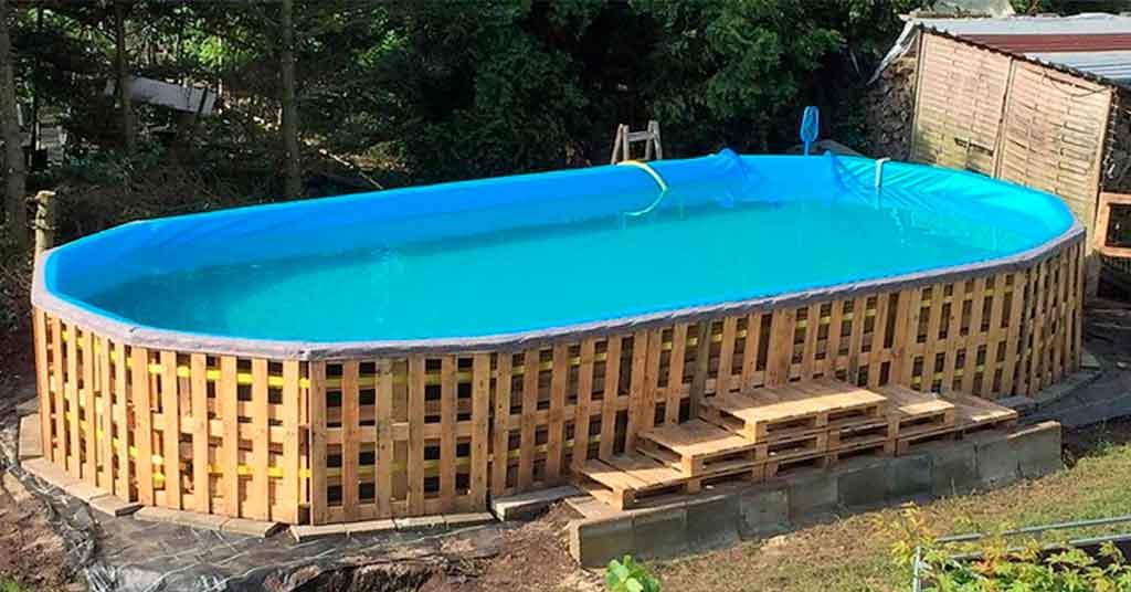 piscina-casera-barata-cuerpo