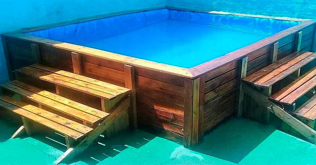 piscina-casera-barata-portada