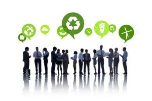 Responsabilidade Social das Empresas O que é e quais são os seus princípios?