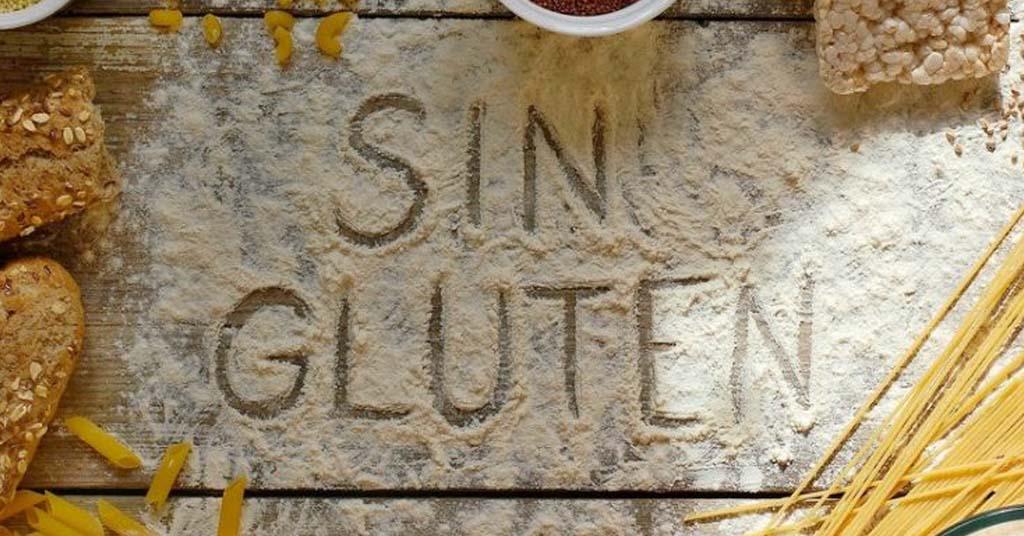restaurantes sin gluten en españa