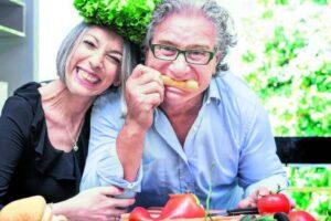 Sostenibilidad en la alimentación ¿Qué es y cómo comenzar?