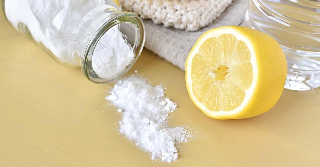 usos-del-bicarbonato-de-sodio-cuerpo