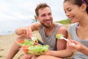 Veganismo: en qué consiste y qué conlleva este estilo de vida